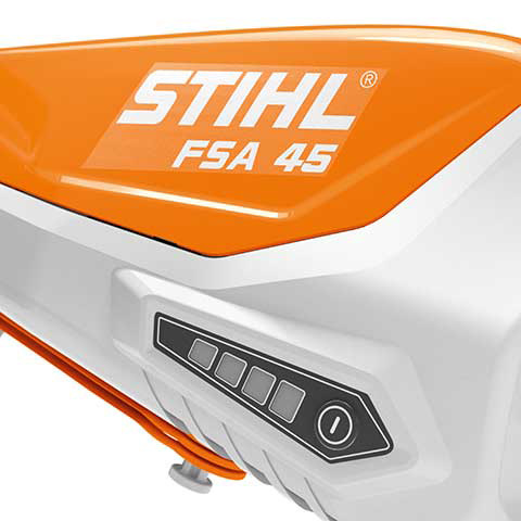 https://static.stihl.com/upload/assetmanager/merkmal_imagefilename/scaled/zoom/8ea96583a8c64c3fa4ddd517aa7def75.jpg?_ga=2.102426375.704578151.1517818615-1044870525.1509519031