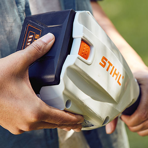 https://static.stihl.com/upload/assetmanager/merkmal_imagefilename/scaled/zoom/9832833ca1d94e8898cec46c544fe3fa.jpg?_ga=2.46303393.704578151.1517818615-1044870525.1509519031