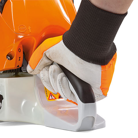 https://static.stihl.com/upload/assetmanager/merkmal_imagefilename/scaled/zoom/e5c482514b6a409bb33db5f789e5a23a.jpg?_ga=2.208400082.1127987256.1517404794-1044870525.1509519031
