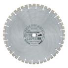 Disco de diamante-Tronzadoras, Hormigón/Asfalto (BA)