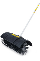 KB-KM - Bristle Brush