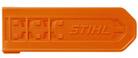 锯链防护装置,切割长度最高 30 cm。