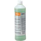 CB 90 Detergente universale concentrato