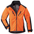 Weatherproof Outdoor Jacket