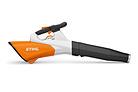 BGA 200 Cordless Blower