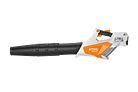 BGA 57 Blower tool only