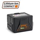 Batteri COMPACT AK 20