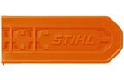 锯链防护装置,切割长度最高 25 cm。