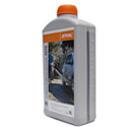 Detergente Automotivo 1L- STIHL AUTO