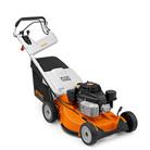 RM 756 GC Lawn mower