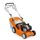 RM 443 T Lawn mower