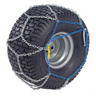 ASK 016 snow chains
