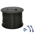 ARB 501, Cable perimetral
