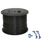 ARB 501 Ограничителен кабел