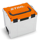 Battery storage box - Large