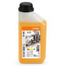 CP 200 Detergente universal profissional
