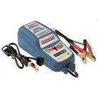 ADL 012 diagnostic charger