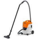 SE 62 Vacuum cleaner