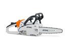 MS 151 C-E Chainsaw