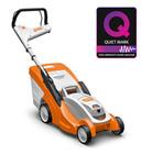RMA 339 C Lawn mower