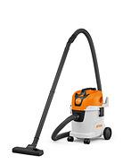 SE 33 Electric Vacuum Cleaner