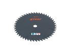 Циркулярен диск WoodCut, остър зъб