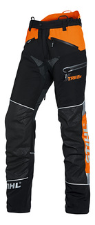 ADVANCE X-TREEm trousers