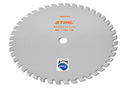 GrassCut 250-44 grass-cutting blade