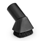 Dusting Brush Nozzle