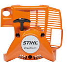 STIHL ErgoStart conversion kit