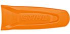 Kettenschutz für MS 150 bis 25 cm Schnittlänge