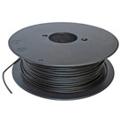 ARB 151, Cable perimetral