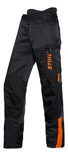 Pantalon DYNAMIC