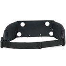 Hip belt for SR 450