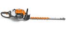 HS 82 T Hedge trimmer (24