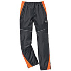 Weatherproof Outdoor Trousers