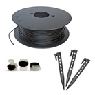iMOW® installation kit - S