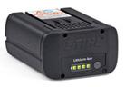 Акумулаторна батерия AP 100