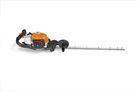 HS 87 R Petrol Hedge Trimmer