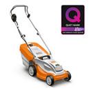 RMA 235 Lawn mower