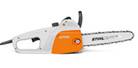 MSE 141 Chainsaw
