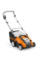 RLA 240 Lawn scarifier