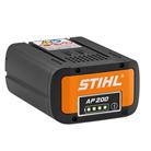 Batteri AP 200