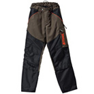 FS 3PROTECT Trousers