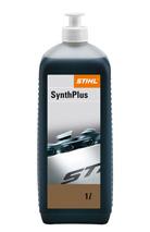 SynthPlus kenőolaj