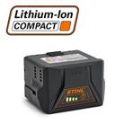 Batteri COMPACT AK 10