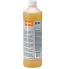 CC 30 Detergente per veicoli