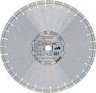 Disco de diamante-Tronzadoras, Piedra dura (SB)
