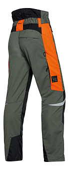 Pantalon FUNCTION Ergo