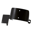 AGS 700 Air filter housing guard